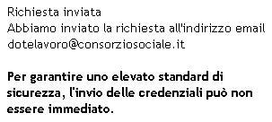 cruscotto1