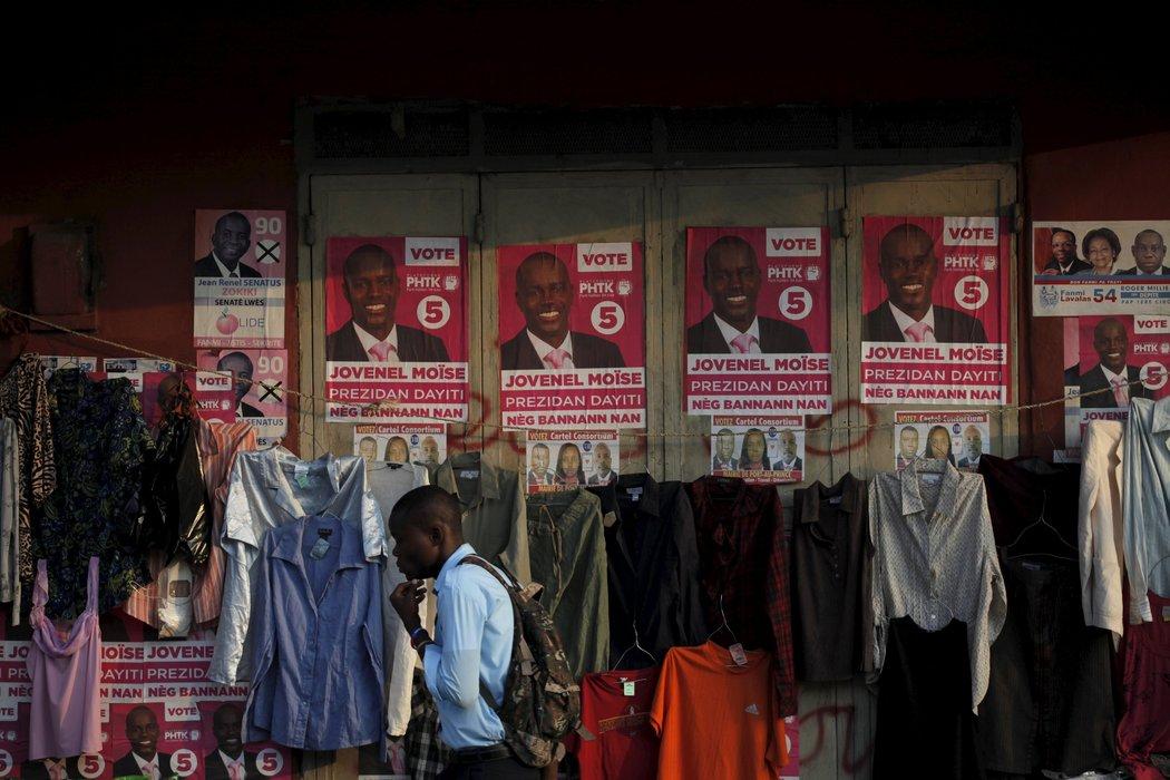 electionlisty-haiti-master1050
