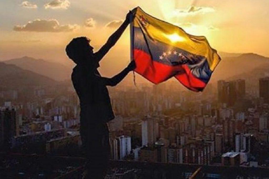 venezuela-esperanza-1-1